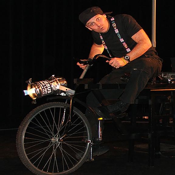 Bike-4-2